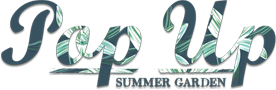 popup-logo-2