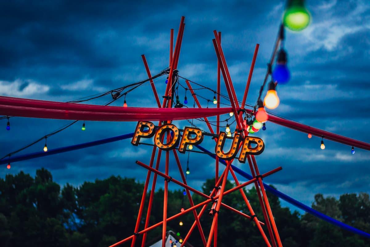 PopUp-75